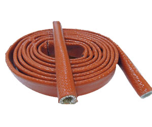 Fire Sleeve, Fire Protection Sleeving