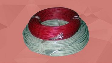 Fibreglass Cable