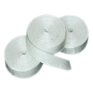 Fibreglass Woven Roving Tape